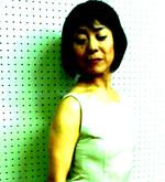 Sawakosan21