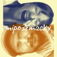 Mipomacky_3