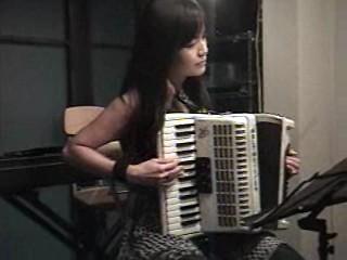 Live at alcafe 09 summer