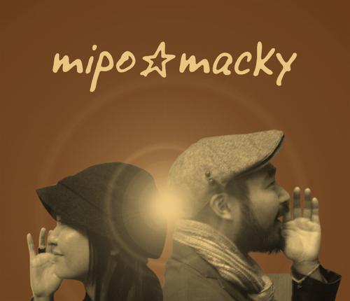 Mipomacky_6